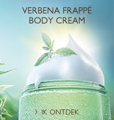 Frappé Body Cream