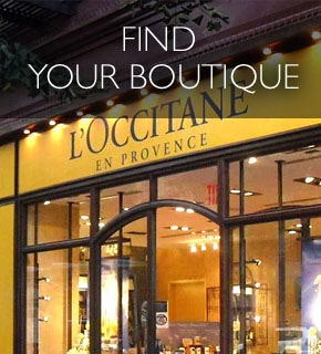 FIND OUR BOUTIQUE