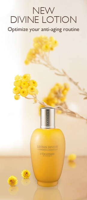 L'Occitane Brightening Touch