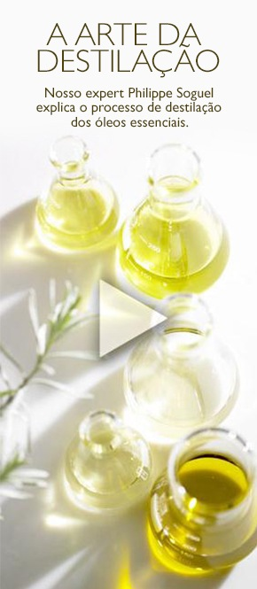 Video Aromacologia