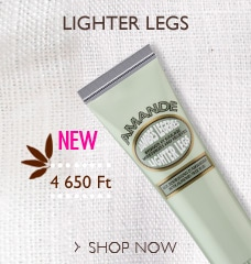 Almond Lighter Legs