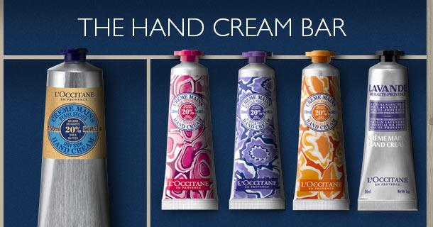 Hand_Cream_Bar