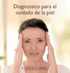 DIAGNOSTICO FACIAL >