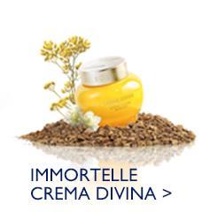 Crema Divina >