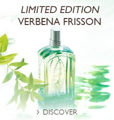 Frisson Verbena - Limited Edition