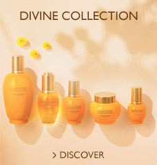 Divine Collection.