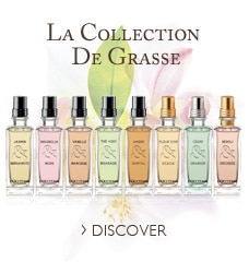 La Collection de Grasse