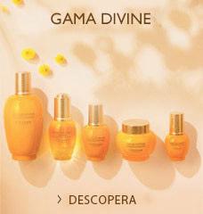 GAMA DIVINE >