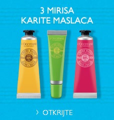 3 MIRISA KARITE MASLACA