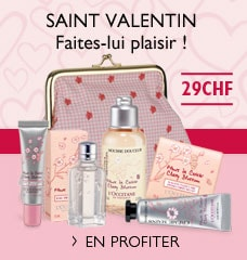 St Val