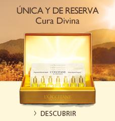 aceite de juventud-divine - L'Occitane en Provence