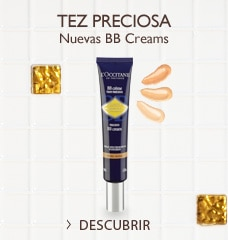 BB cream - L'Occitane en Provence