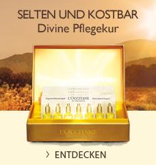 cure elixir divine