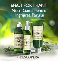 Efect Fortifiant>