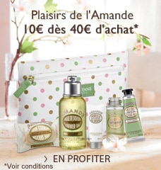 offre duos