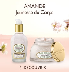 soin jeunesse corps