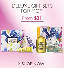 Deluxe Gift Sets for Mom