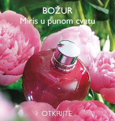 EDT PIVOINE SUBLIME