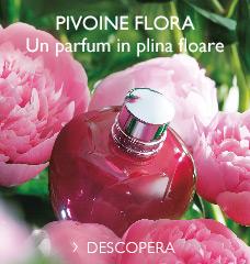 NOUL Pivoine Flora EDT >