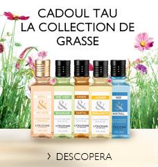 Cadoul Tau Parfumat >