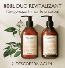 NOUL Duo Revitalizant >