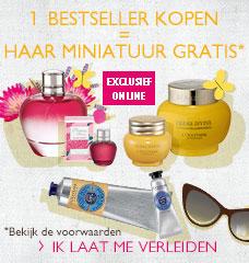 offre Best mini