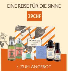 Aroma Täschchen