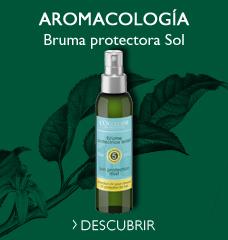 BRUMA PROTECTORA SOL