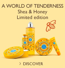 A WORLD OF TENDERNESS