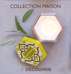 Collection Maison
