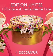 Collection Pierre Hermé