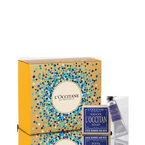 Presente Especial L'occitan
