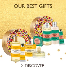 OUR BEST GIFTS