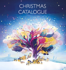 SHOP OUR e-catalogue