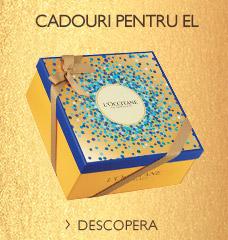 PENTRU EL >