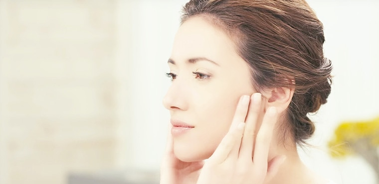 WHICH ANTI-AGEING CARE FOR MY SKIN?