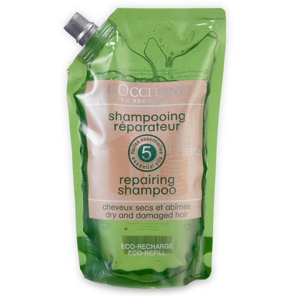 Refill Repairing Shampoo
