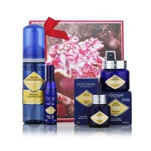 Immortelle Star Gift