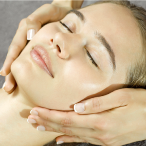 60 minutes Facial at L'OCCITANE spa