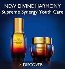 New Divine Harmony Collection >