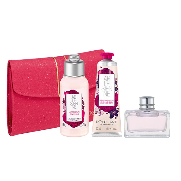 Arlésienne Fragrance Discovery Set