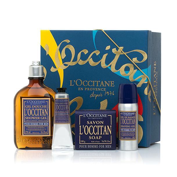 Presente Exclusivo L'Occitan