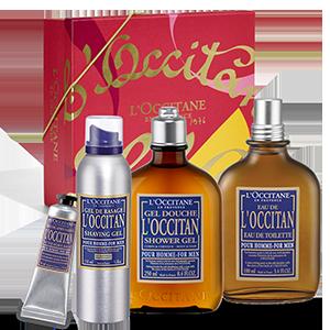 L'Occitan Kit