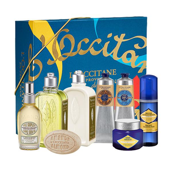 Best of Provence - exclusive bestseller set