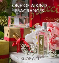 Fragrance Gifts >