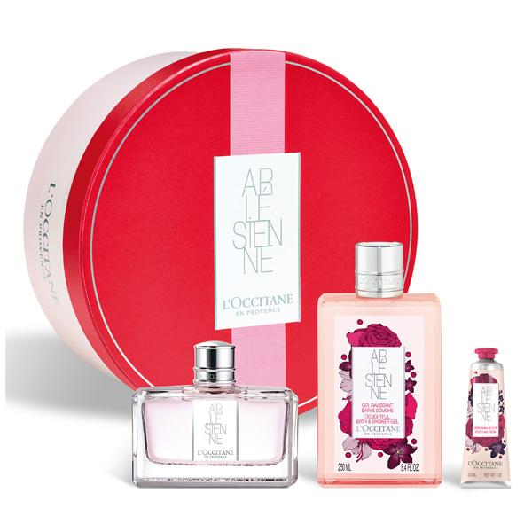 Arlesienne Parfüm Seti