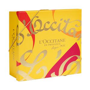 品牌禮盒包裝
