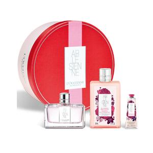 Arlesienne Parfüm Hediye Seti