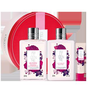 Arlésienne Fragrance Gift Set
