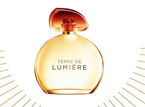 A Eau de Perfum for Free